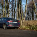 Nowa Elantra 6 150x150 Test: Hyundai Elantra 1.6 128 KM   idealny na daily?