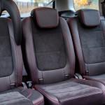 Seat Alhambra 22 150x150