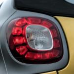 Smart ForTwo Cabrio 3 150x150 Test: Smart ForTwo Cabrio   zaskakuje na każdym kroku