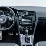 VW golf R 1 150x150 Test: Volkswagen Golf R Variant   niecodzienne kombi