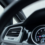 VW golf R 10 150x150 Test: Volkswagen Golf R Variant   niecodzienne kombi