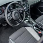 VW golf R 12 150x150 Test: Volkswagen Golf R Variant   niecodzienne kombi