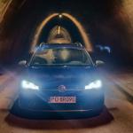 VW golf R 14 150x150 Test: Volkswagen Golf R Variant   niecodzienne kombi