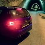VW golf R 16 150x150 Test: Volkswagen Golf R Variant   niecodzienne kombi