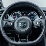 VW golf R 2 150x150 Test: Volkswagen Golf R Variant   niecodzienne kombi