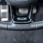 VW golf R 3 150x150 Test: Volkswagen Golf R Variant   niecodzienne kombi