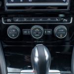 VW golf R 5 150x150 Test: Volkswagen Golf R Variant   niecodzienne kombi
