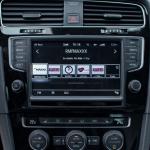 VW golf R 6 150x150 Test: Volkswagen Golf R Variant   niecodzienne kombi