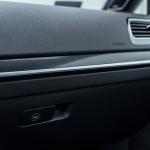 VW golf R 7 150x150 Test: Volkswagen Golf R Variant   niecodzienne kombi