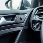 VW golf R 8 150x150 Test: Volkswagen Golf R Variant   niecodzienne kombi