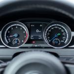 VW golf R 9 150x150 Test: Volkswagen Golf R Variant   niecodzienne kombi