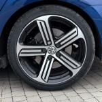 Volkswagen Golf R 2 150x150 Test: Volkswagen Golf R Variant   niecodzienne kombi