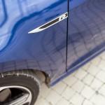 Volkswagen Golf R 3 150x150 Test: Volkswagen Golf R Variant   niecodzienne kombi