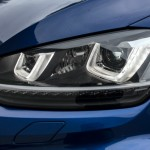Volkswagen Golf R 4 150x150 Test: Volkswagen Golf R Variant   niecodzienne kombi