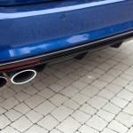 Volkswagen Golf R 6 150x150 Test: Volkswagen Golf R Variant   niecodzienne kombi
