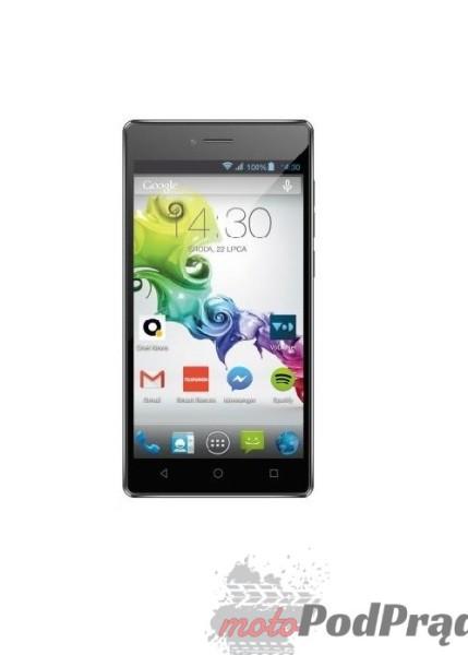 foxtrot 2 e1480503816603 Czy porządny smartfon musi być drogi?