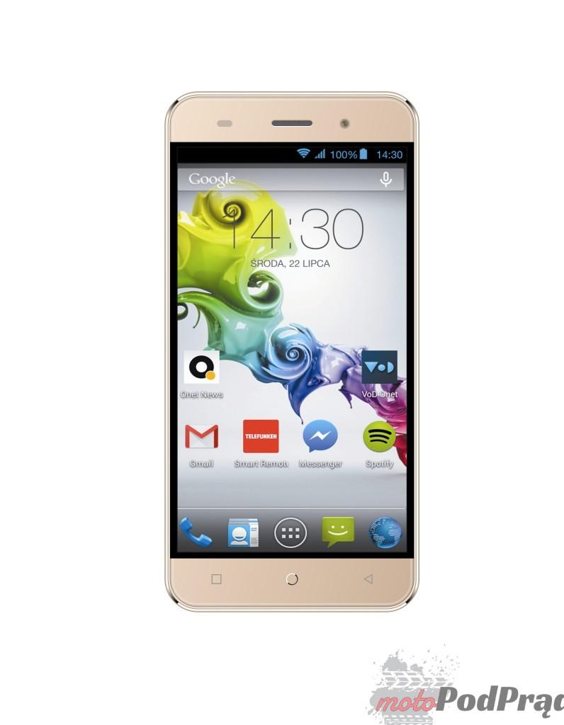 lte gold  przod 796x1024 Czy porządny smartfon musi być drogi?