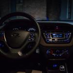 Hyundai i20 Active 10 150x150 Test: Hyundai i20 Active 1.0 T GDI – niczym modny piesek