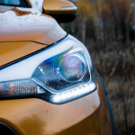 Hyundai i20 Active 13 150x150 Test: Hyundai i20 Active 1.0 T GDI – niczym modny piesek