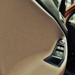 Hyundai i20 Active 14 150x150 Test: Hyundai i20 Active 1.0 T GDI – niczym modny piesek