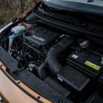Hyundai i20 Active 17 150x150 Test: Hyundai i20 Active 1.0 T GDI – niczym modny piesek