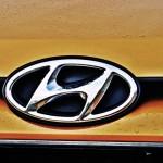 Hyundai i20 Active 19 150x150 Test: Hyundai i20 Active 1.0 T GDI – niczym modny piesek