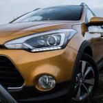 Hyundai i20 Active 20 150x150 Test: Hyundai i20 Active 1.0 T GDI – niczym modny piesek