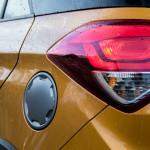 Hyundai i20 Active 4 150x150 Test: Hyundai i20 Active 1.0 T GDI – niczym modny piesek