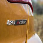 Hyundai i20 Active 7 150x150 Test: Hyundai i20 Active 1.0 T GDI – niczym modny piesek