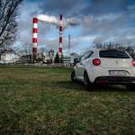 MiTo QV 1 150x150 Test: Alfa Romeo MiTo 1,4 TB 170 KM QV   czas na emeryturę?