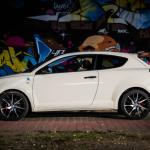 MiTo QV 11 150x150 Test: Alfa Romeo MiTo 1,4 TB 170 KM QV   czas na emeryturę?