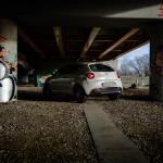 MiTo QV 3 150x150 Test: Alfa Romeo MiTo 1,4 TB 170 KM QV   czas na emeryturę?