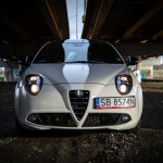MiTo QV 4 150x150 Test: Alfa Romeo MiTo 1,4 TB 170 KM QV   czas na emeryturę?