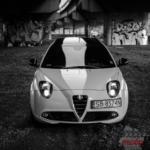 MiTo QV 5 150x150 Test: Alfa Romeo MiTo 1,4 TB 170 KM QV   czas na emeryturę?