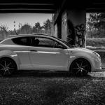 MiTo QV 7 150x150 Test: Alfa Romeo MiTo 1,4 TB 170 KM QV   czas na emeryturę?