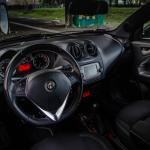MiTo QV 9 150x150 Test: Alfa Romeo MiTo 1,4 TB 170 KM QV   czas na emeryturę?