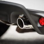 MitsubishiASX 2017 detale 7 min 150x150