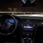 Passat GTE 1 150x150 Test: Volkswagen Passat GTE. Kwestie wizerunkowe.