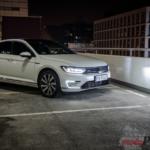 Passat GTE 3 150x150 Test: Volkswagen Passat GTE. Kwestie wizerunkowe.