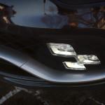 Renault Clio R.S. Trophy 5 150x150 Test: Renault Clio R.S. Trophy 220   szatan na kołach