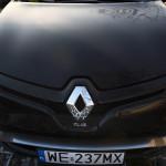Renault Clio R.S. Trophy 6 150x150 Test: Renault Clio R.S. Trophy 220   szatan na kołach