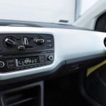 Seat Mii 12 150x150 Test: Seat Mii   żółty bzyk