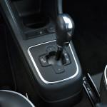Seat Mii 13 150x150 Test: Seat Mii   żółty bzyk