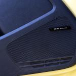 Seat Mii 14 150x150 Test: Seat Mii   żółty bzyk