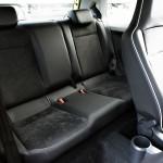 Seat Mii 19 150x150 Test: Seat Mii   żółty bzyk