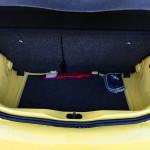 Seat Mii 8 150x150 Test: Seat Mii   żółty bzyk