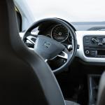 Seat Mii 9 150x150 Test: Seat Mii   żółty bzyk
