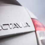 Skoda Octavia RS 12 150x150 Test: Skoda Octavia RS 2.0TDI 4x4 (184KM)   czeski kurak z pazurkami