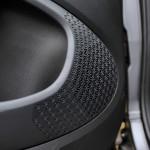 Smart ForTwo Cabrio 1 150x150 Test: Smart ForTwo Cabrio   zaskakuje na każdym kroku