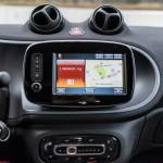 Smart ForTwo Cabrio 19 150x150 Test: Smart ForTwo Cabrio   zaskakuje na każdym kroku